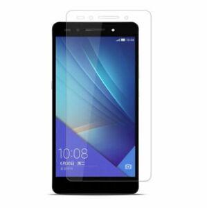 Huawei-P9-LITE-2x-MATT-Keine-Reflektion-Entspiegelt-Schutz-Folie-Displayfolie