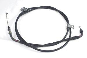 CABLE-ALAMBRE-ACELERADOR-HONDA-SH-150-ABS-KF13-13-16-17910K01901