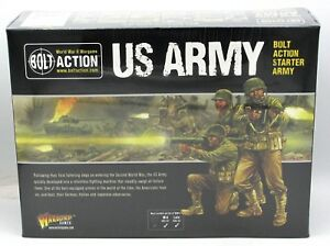 Bolt-Action-409913016-US-Army-United-States-Starter-Set-WWII-American-Troops