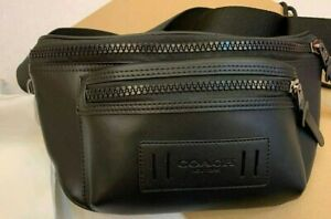Coach-Terrain-Belt-Bag-F75776