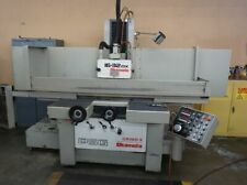 Okamoto Acc 1632dx Automatic Surface Grinder