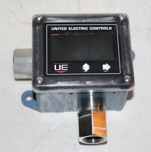 essay united electric controls Buy custom essay from experts the essay is a typical college writing assignment it's used in various subjects and disciplines teachers and professors often consider it to be a universal assignment.