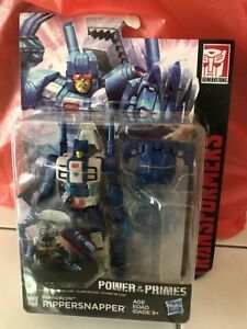 Transformers-POTP-Power-of-the-Prime-Terrorcon-RipperSnapper-NEW