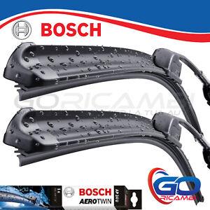 Kit Avant Bosch Citroen C3 Et C3 Picasso