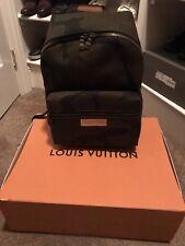 dc948917bde59 item 8 Louis Vuitton x Supreme Apollo Backpack Camouflage Camo 100%  Authentic FW17 NWT -Louis Vuitton x Supreme Apollo Backpack Camouflage Camo  100% ...