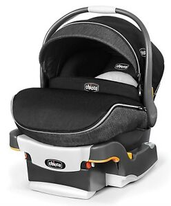 Image Is Loading Chicco Keyfit 30 Zip Infant Child Safety Car