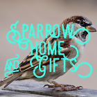 sparrowhomeandgifts