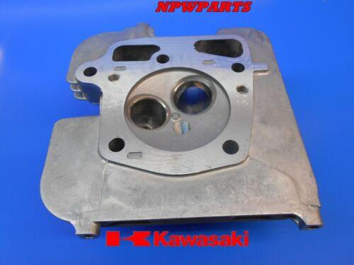 Genuine OEM Kawasaki FS730V FX651V FX691V FX730V Engine Cylinder Head 11008-0861