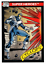thumbnail 9 - 1990 Impel Marvel Universe Series 1 Singles - pick from list