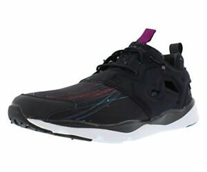ff7a816b68f1 Image is loading Reebok-V67363-Furylite-Js-Running-Mens-Shoes-Choose-
