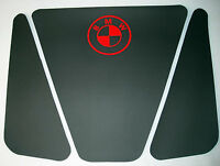 Bmw E30 Hood Liner Heat Shield With Or Without Bmw Logo