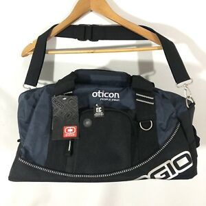 Image Is Loading Ogio Half Dome Duffel Gym Travel Bag With