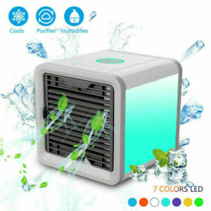 Portable-Evaporative-Air-Cooler-Fan-USB-LED-Mini-Air-Conditioner-Cooling-Home