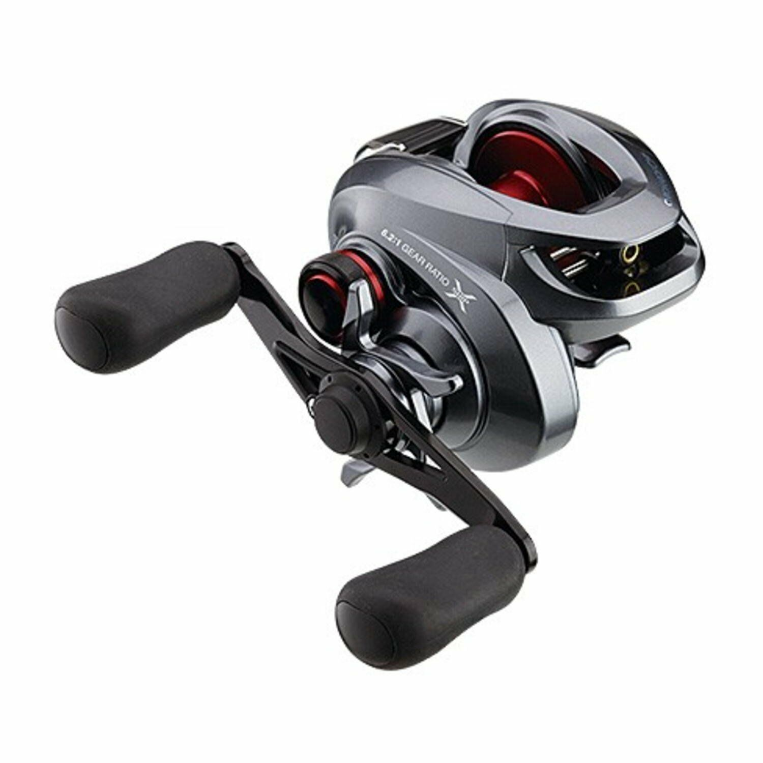 SHIMANO BRAND REEL 14 CHRONACH CI4 + 150 FISHING RIGHT BRAND SHIMANO NEW F/S 1ee359
