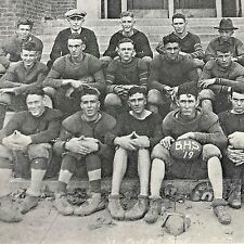 1920 Brownwood High School Yearbook Brownwood TX ~ THE PECAN 1920s Fashions 20s