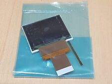 Nintendo Game Boy Micro Replacement LCD Screen New Gameboy Console GBM