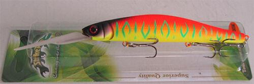 4 colors Details about  /STRIKE PRO INQUISITOR DR 110 SP