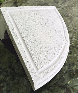 Image Is Loading Sterling Silver Corner Shower Shelf Soap Dish Caddy