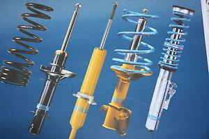 BILSTEIN-B4-Amortiguador-AUDI-TT-8n3-y-Roadster-8n9-Kit-para-Delante