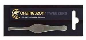 Chameleon-Tweezers