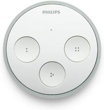 PHILIPS Hue Tap Schalter kabelloser Lichtschalter
