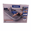 """bestway 12"""" air mattress with built in pump twin size airbeds camping gear"""