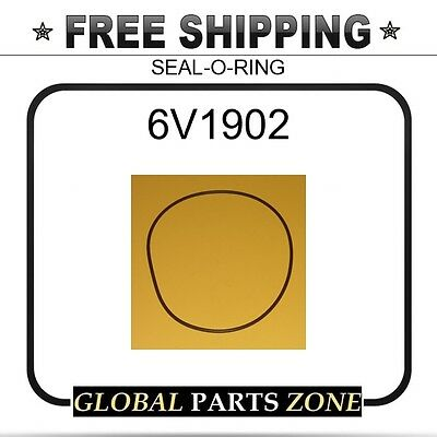CAT SEAL-O-RING 1H8277 4M7179 FOR CATERPILLAR 5M6200 !!!FREE SHIPPING!