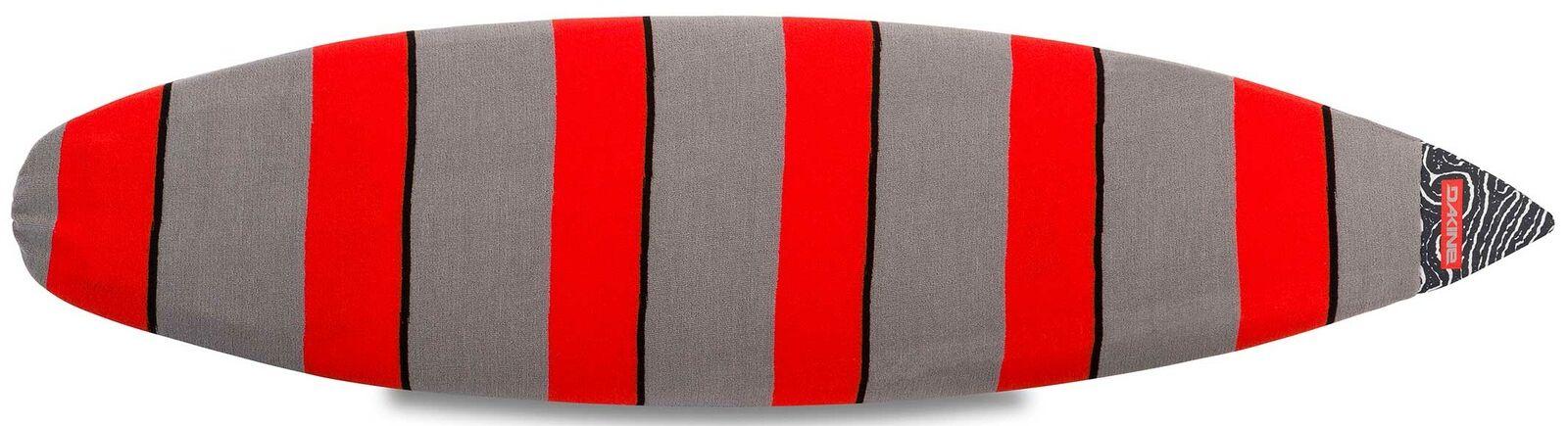 DaKine Knit Bag Thruster - Lava Tubes - 7' - New