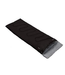 Vango Ember Single Square Sleeping Bag 2018