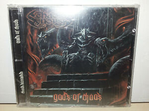 CHAOS-SYNOPSIS-GODS-OF-CHAOS-CD