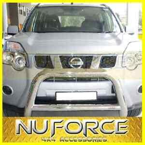 Nissan-X-Trail-T31-2011-2013-Nudge-Bar-Grille-Guard-XTrail