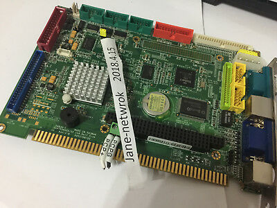 1PC 100/% test  PCMCIA-GPIB by DHL or EMS #J1688