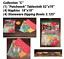 The-Pioneer-Woman-Dinnerware-Linens-Bundle-Gift-Sets-SEE-SELECTIONS-New thumbnail 4