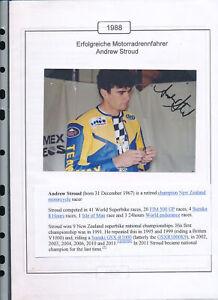 565322-Motorrad-Beleg-Autogramm-Andrew-Stroud
