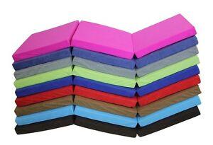 klappmatratze faltmatratze g stematratze g stebett. Black Bedroom Furniture Sets. Home Design Ideas