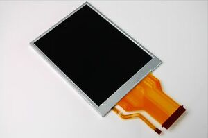 NEW-LCD-Screen-Display-Part-For-Nikon-Coolpix-L820-Camera-With-Backlight