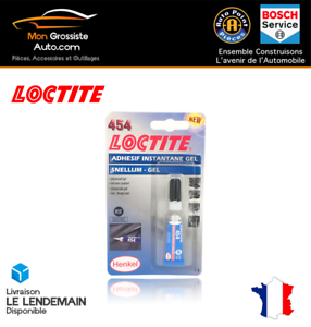 LOCTITE-454-Adhesif-Instantane-Colle-3-Secondes-5g-Gamme-PRO-Ref-303266