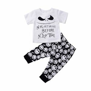 b42bcc9486c Hot Newborn Infant Baby Boy Girl Bodysuit Romper Jumpsuit Outfits ...