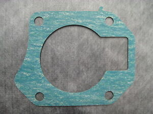 Throttle-Body-Gasket-for-Acura-TSX-Honda-Accord-Made-in-Japan-Ships-Fast