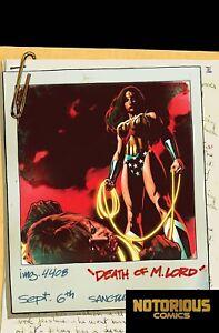Heroes-in-Crisis-3-Variant-DC-Comics-1st-Print-11-28