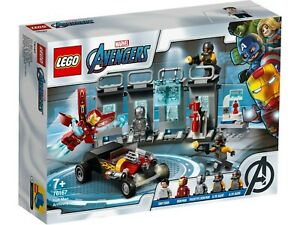 LEGO-Super-Heroes-76167-Iron-Mans-Arsenal-VORVERKAUF-N8-20