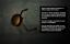 Puck-Wireless-Head-Tracking-Head-Tracker-TrackIR-5-alternative-SEE-VIDEO Indexbild 2
