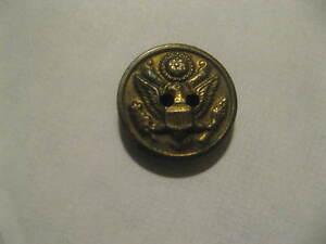 Waterbury Buttons