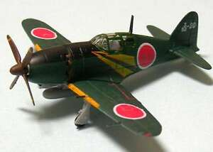 Bandai-Wing-Club-L3-1-144-Raiden-3S-Special