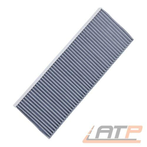 """Ispezione Kit Ispezione filtri pacchetti frase /""""C/"""" per Audi Cabrio b4 2.0 93-95"""
