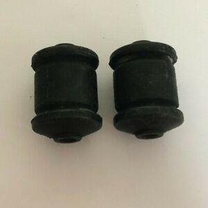 Genuine-Vauxhall-90223456-Rear-Trailing-Control-Arm-Bush-X2