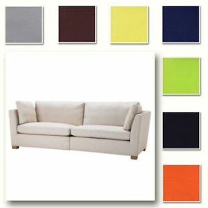 Custom-Made-Cover-Fits-IKEA-Stockholm-3-5-Seat-Sofa-3-5-Seater-Sofa-Cover