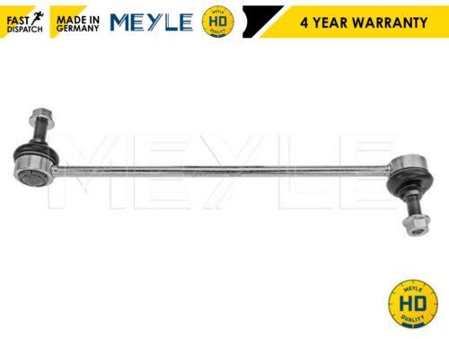 POUR PEUGEOT 508 Meyle HD Avant Heavy Duty antiroll Bar STABILISATEUR LIEN