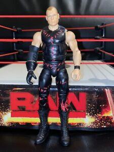 KANE-WWE-Mattel-Elite-Series-31-Wrestling-Figure-WWF