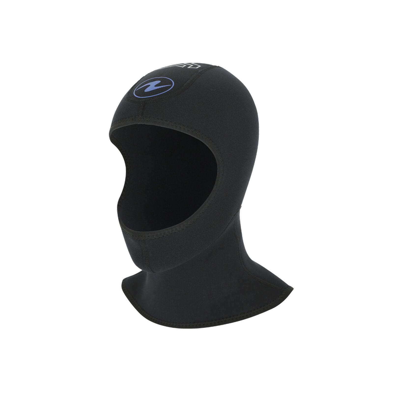 AquaLung Balance Comfort 5,5 5,5 5,5 mm Kopfhaube für Herren 701e7c